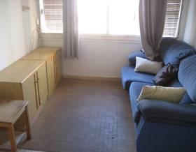 apartments sale in cornella de llobregat