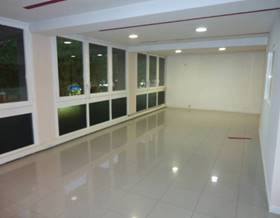 offices rent in manresa