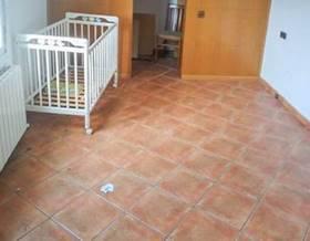 apartments sale in viladecavalls