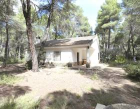 houses sale in albacete province