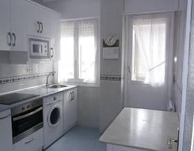 apartments rent in villarcayo