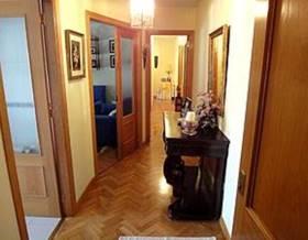 apartments sale in la lastrilla