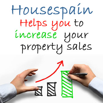increase property sales